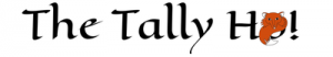 rsz_1rsz_the_tally_ho_logo_copy