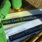 shotgun_certificate