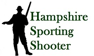 Hampshire Sporting Shooter