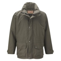 schoffel-ketton-jacket-tundra-i4f980f45b49f4