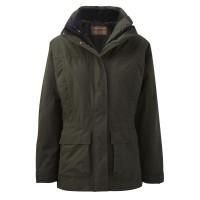 uppingham-coat-dark-olive-i4f981e333ab07