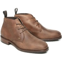 waterville-gore-tex-boots-in-bourbon-i565ed68aeb7fe